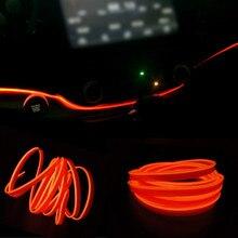 2Meters LED Strip Flexible Neo  online
