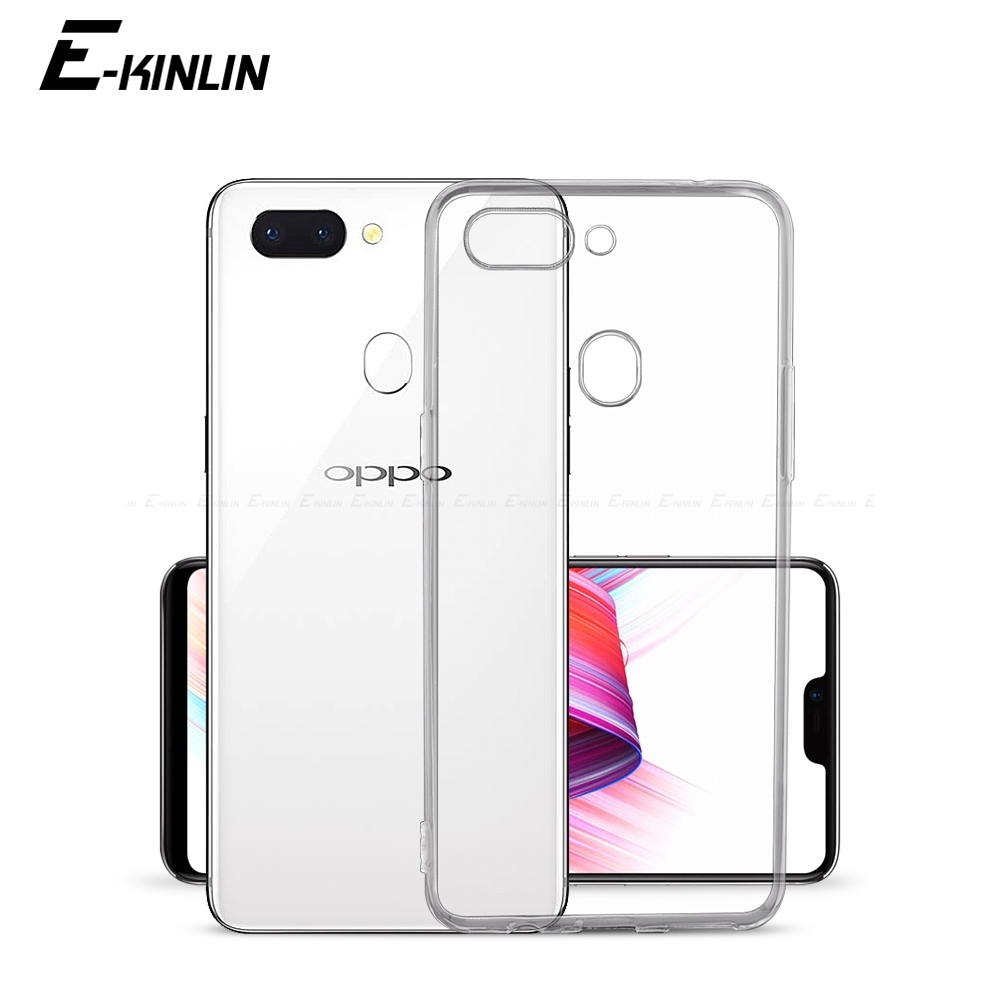 top 10 largest oppo r15 dream mirror brands and get free