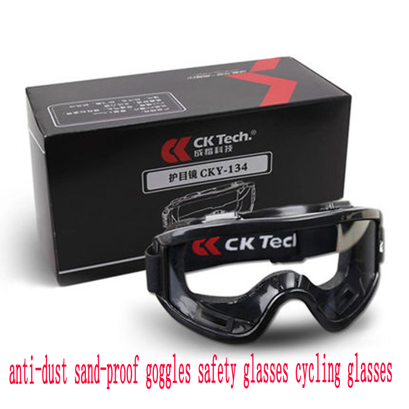 Cycling Glasses Categories