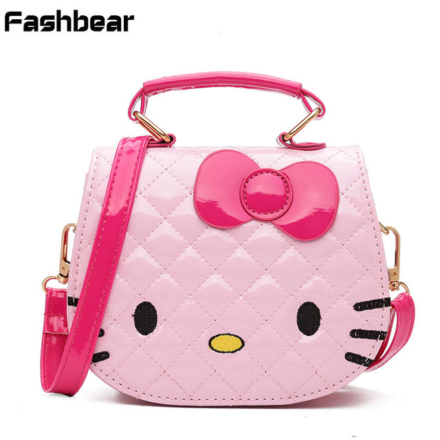 Whole Young S Bag Crossbody Bags For Baby Pick Pu Children Shoulder Fashion Small