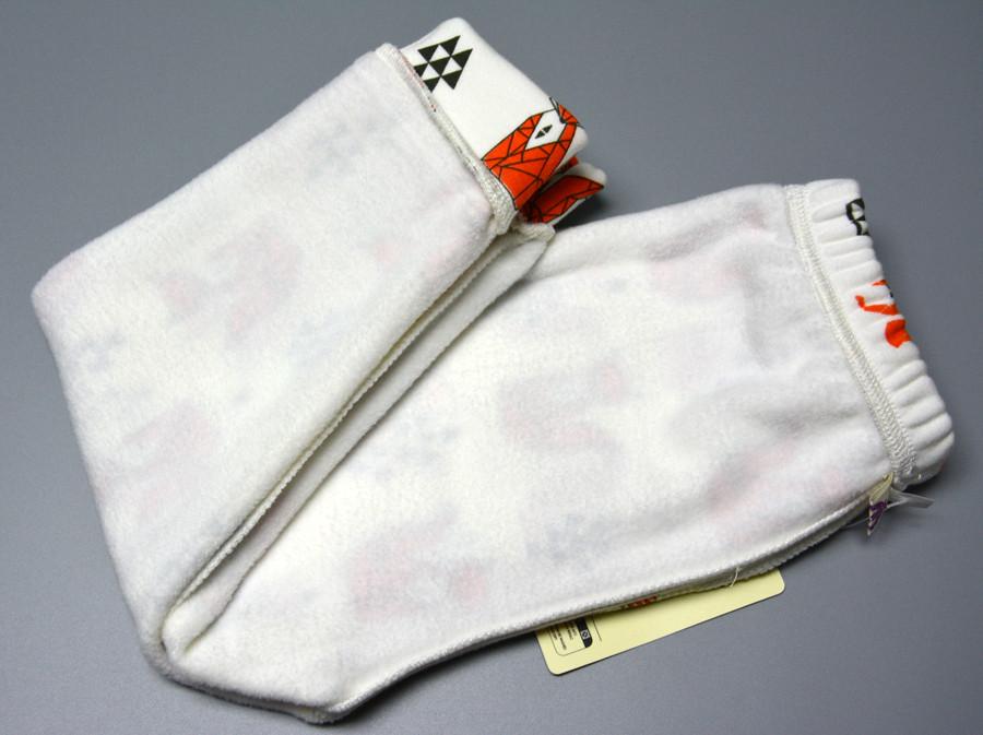 baby pants-1