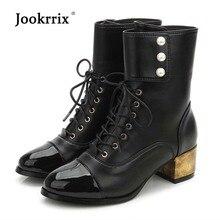 oothandel boots pearl leather Gallerij Koop Goedkope boots