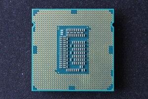 Image 3 - Intel processador i7 quad core, 3770k lga 1155 3.5ghz 8mb de cache com gráfico hd 4000 tdp 77w desktop cpu