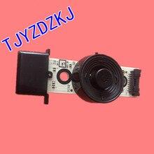 Для ЖК-телевизора samsung UA46F6400AJ UA55F6400AJ кнопка переключения монтажная плата BN41-01976B