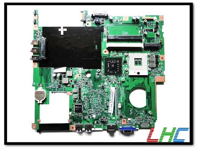 ACER ASPIRE 5230 CHIPSET DRIVER WINDOWS XP