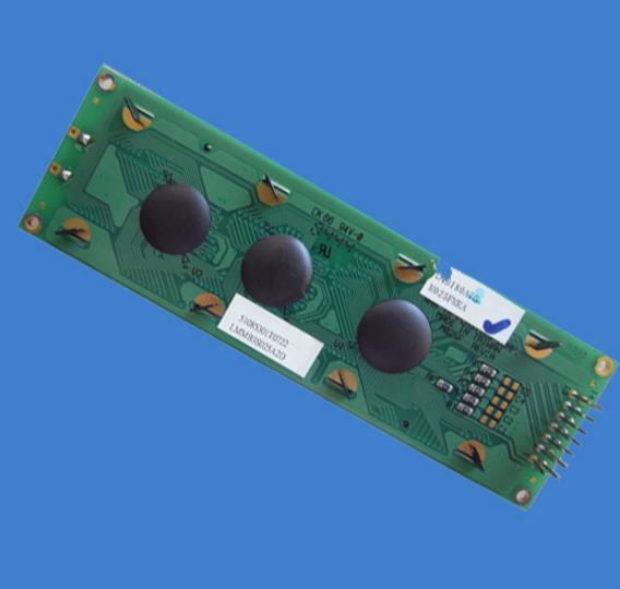 industrial LCD replace D4B180A7G M025FMKA LMMB3S025A2D M025 LCD moduleindustrial LCD replace D4B180A7G M025FMKA LMMB3S025A2D M025 LCD module