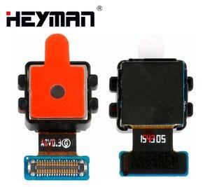 Image 1 - Модуль камеры для Samsung Galaxy S5 Neo G903F запасные части для камеры заднего вида