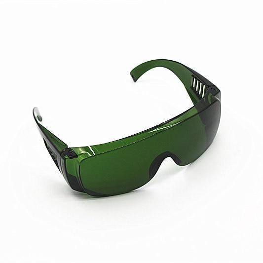 OPT / E Licht / IPL / Photon Beauty Instrument Schutzbrille rote - Schutz und Sicherheit - Foto 4