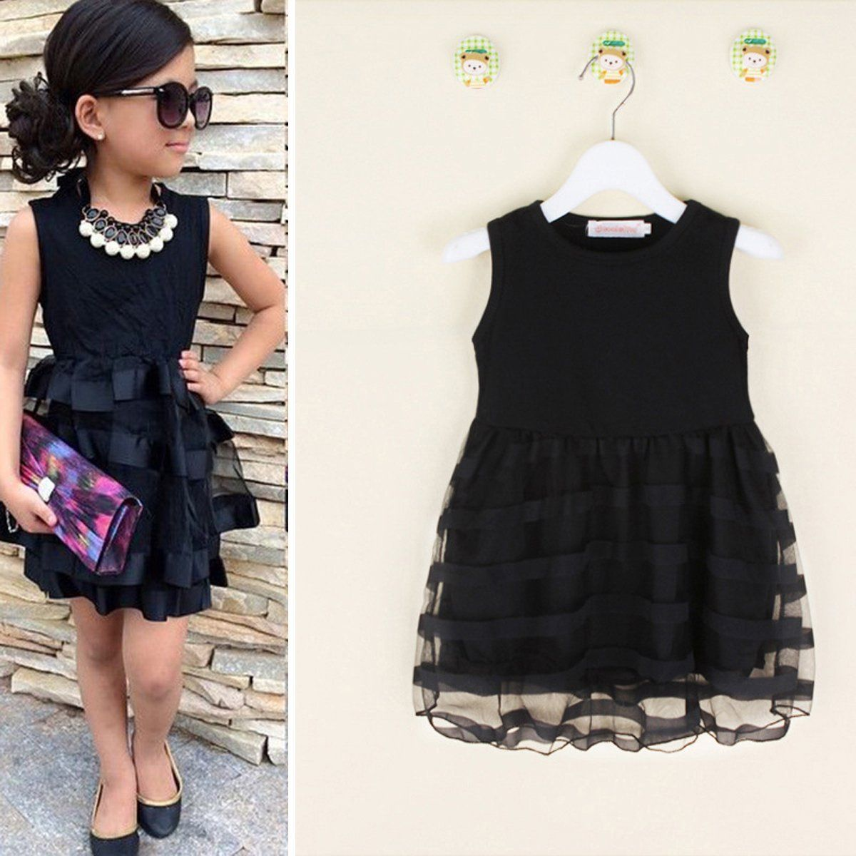 Popular Dress up Clothing-Buy Cheap Dress up Clothing lots from ...