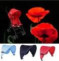 Козырек от солнца детская коляска зонтик Навес Для коляски и сиденья багги коляска Автомобиль чехол от дождя