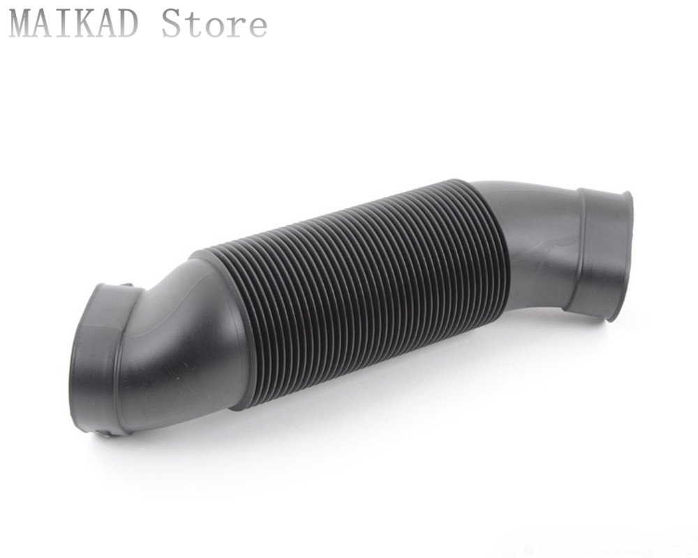 Air Intake Rubber Boot Pipe Air Intake Duct hose for Mercedes Benz W170 SLK200 SLK230 SLK320 SLK32 A1120941482|Hoses & Clamps|Automobiles & Motorcycles - title=