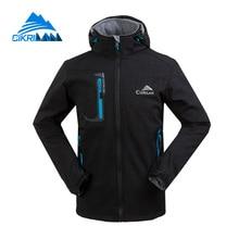 New Mens Water Resistant Windbreaker Hiking Camping Coatoutdoor Sport Softshell Jacket Men Trekking Cycling Jaqueta Masculina