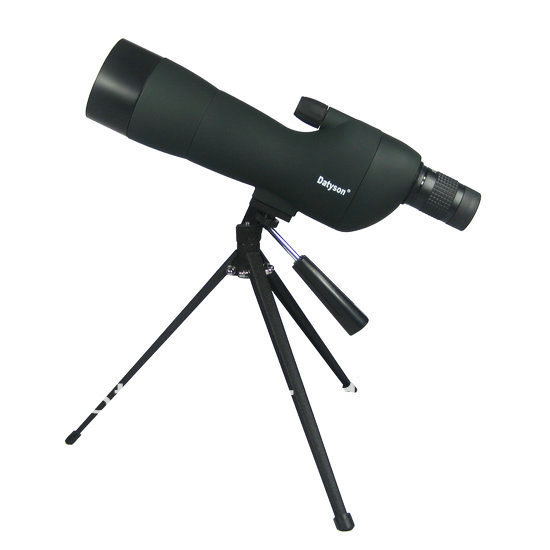 Datyson 20-60X60 SE Spotting Scopes Telescope DW00028 HD Monocular настольная лампа офисная arte lamp banker a2493lt 1ab