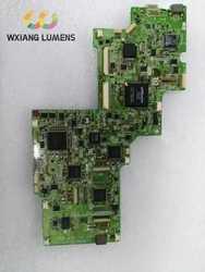 Żarówka jak płyta główna matka planszowa panelu sterowania nadające się do SONY VPL-CX6