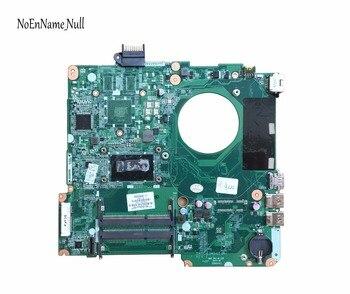 732086-001 732086-501 Free Shipping For HP Pavilion 15-N Series Laptop Motherboard DA0U83MB6E0 I5-4200U DDR3 100% Tested