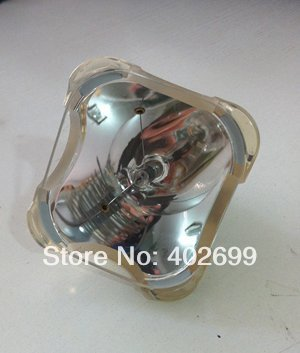 Projector bare bulb lamp 78-6969-9601-2 for 3M MP8790 78 6969 9918 0 for 3m dx70 projector lamp bulbs with housing
