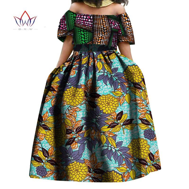 жазғы юбка жиынтығы african киім - Ұлттық киім - фото 6