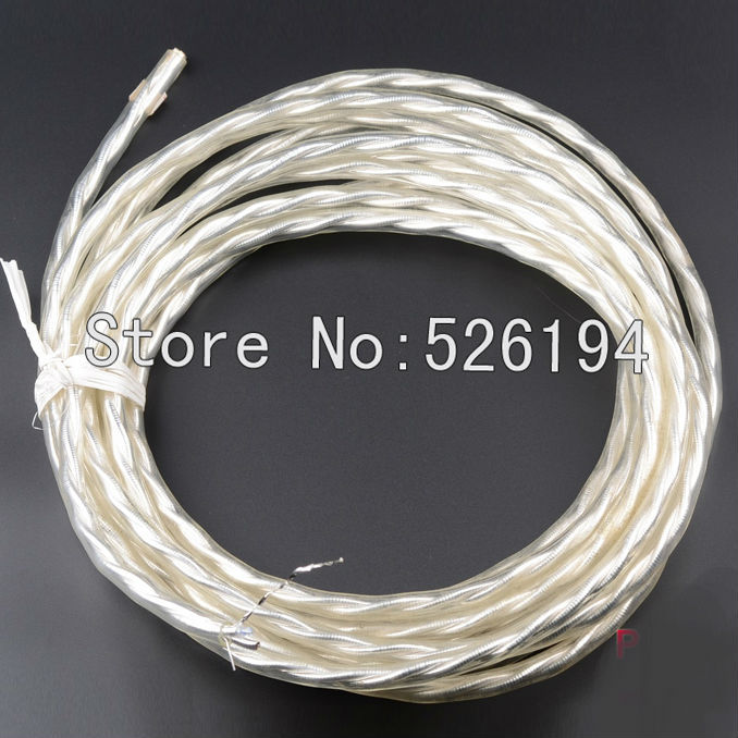 Free shipping moonsaudio ODIN Coaxial Cable  ODIN Digital cable for DIY auido Digital Cable
