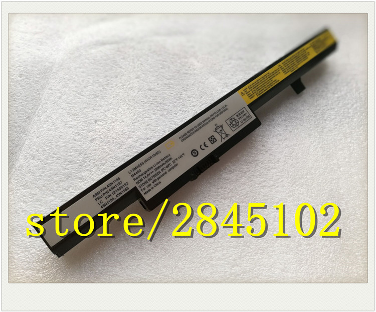 LENOVO L12M4E55 45N1186 45N1187 121500192 45N1184 45N1185 M4400 4C (7)