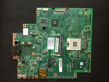 99 New For Satellite DX730 DX735 Laptop font b Motherboard b font Mainboard T000025050 100 Tested