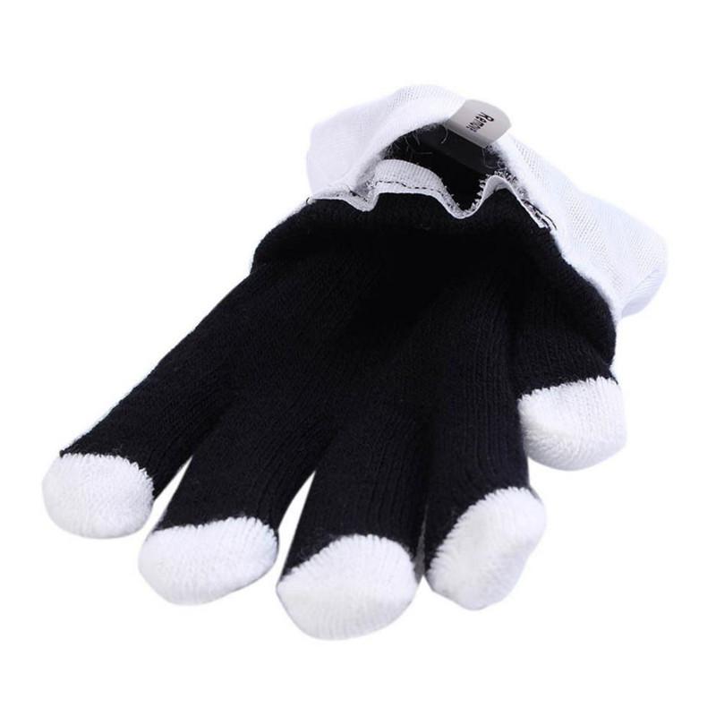 glove (7)