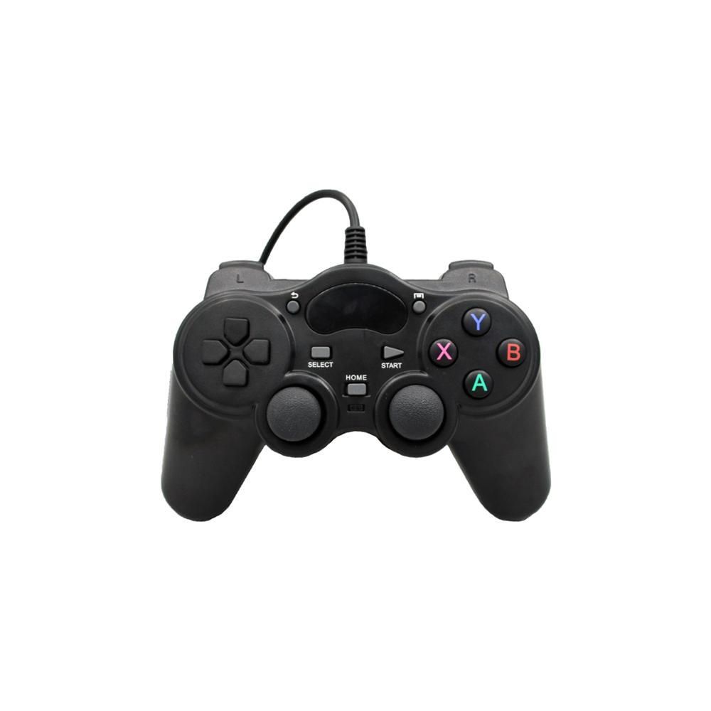 Playstation concole clone 6