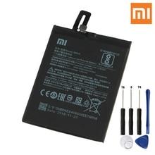 Xiao Mi Original BM4E Battery For Xiaomi Pocophone F1 Genuine Replacement Phone 4000mAh With Free Tools