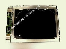 "For 10.4"" inch 640*480 LQ10PX22 projector TFT LCD panel screen display"