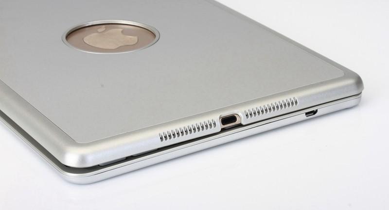 iPad-air-2-backlight-keyboard-n3