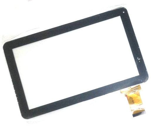 "iRULU X1 9/"" Touch Screen Digitizer Glass For 9 Inch Tablet iRulu eXpro X9 9/"""
