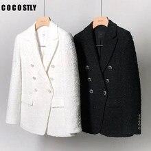 Tweed Petit Des En Achetez Blazer Prix Lots À y8nNOvm0w