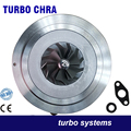 GT1749V Турбонагнетатель/турбинный сердечник CHRA turbo rebuild комплект картриджа 787556/787556-5017 S для Ford Transit 2 2 TDCi BK3Q-6K682-CB