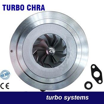 GT1749V Turbolader/التوربينات الأساسية CHRA توربو إعادة بناء عدة خرطوشة 787556/787556-5017 S لفورد ترانزيت 2.2 تدسي BK3Q-6K682-CB