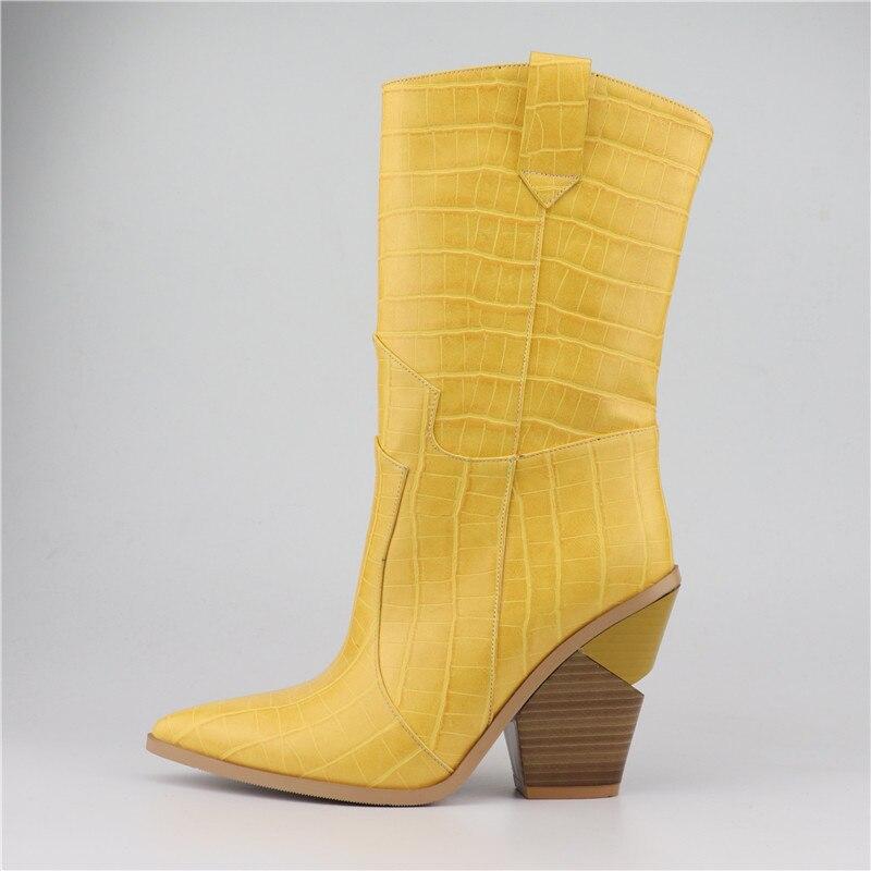 women boots (22)