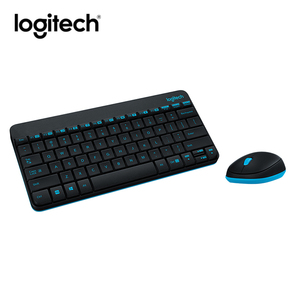 Logitech MK245 Nano Keyboard M