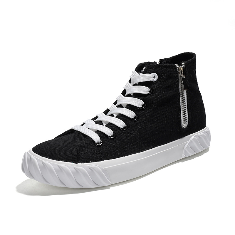 New Womens Trainers Womens Lace Up Trainers Womens Casual Sneakers High Top Shoe
