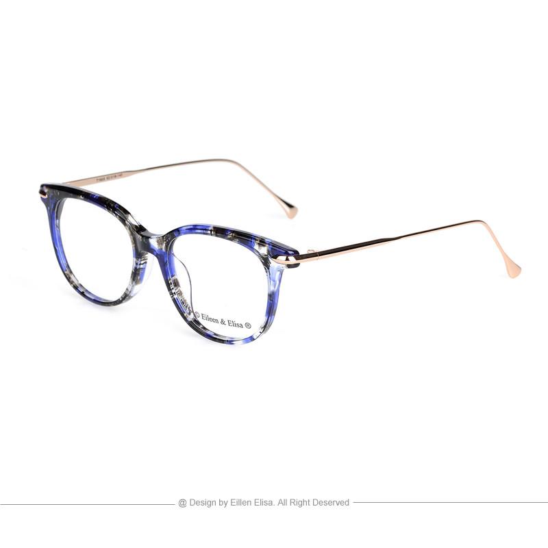 Eyeglasses frames (8)