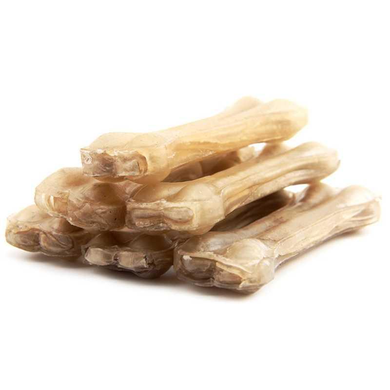 Веревка (зуботочка для собаки) игрушки Поставка игрушек для домашних животных коровья кожа кости большие коренные зубы очищающий Стик Еда Лечит Кости для собак для Аксессуары для щенков