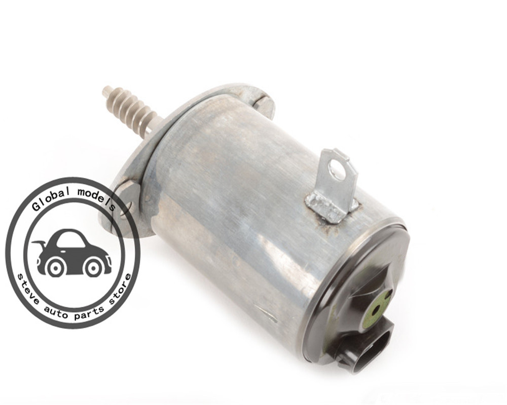 US $136 1 |Valvetronic Motor Actuator for BMW E65 E66 F02 730Li 735Li 740Li  745Li 750Li 760Li-in Engine Rebuilding Kits from Automobiles & Motorcycles