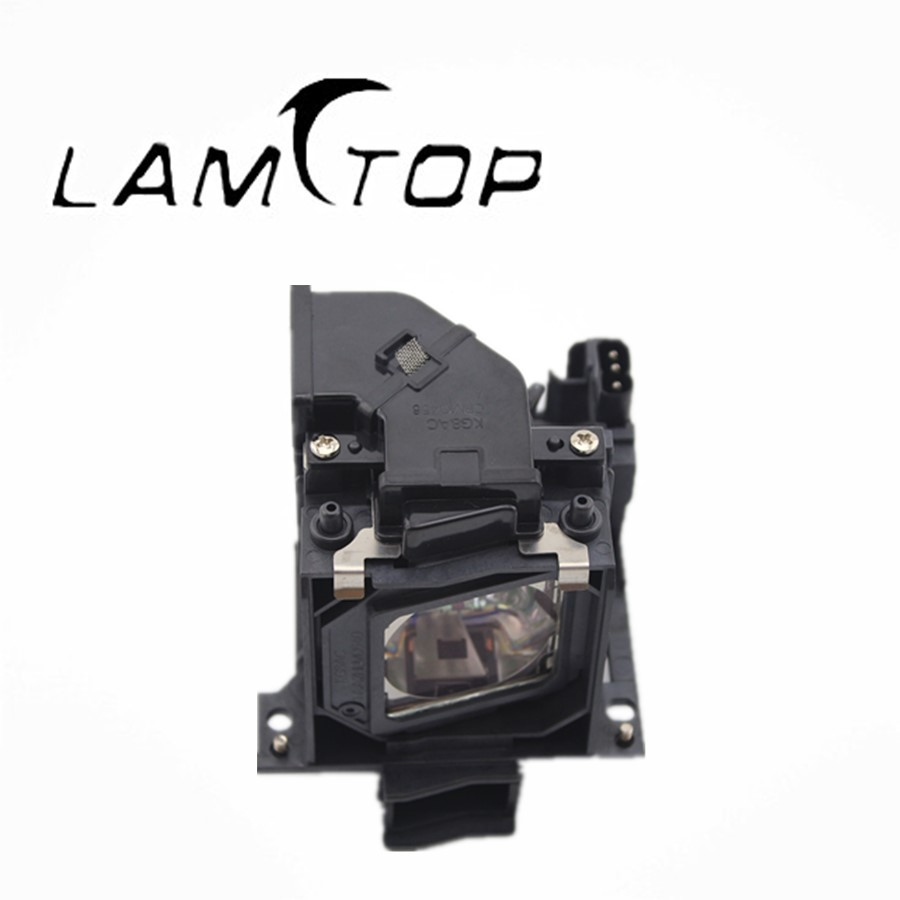 LAMTOP compatible projector lamp POA LMP143 for SANYO Projector PDG-DWL2500 wholesale 3 7v lithium polymer battery 3649135 2850mah mobile power tablet pc diy