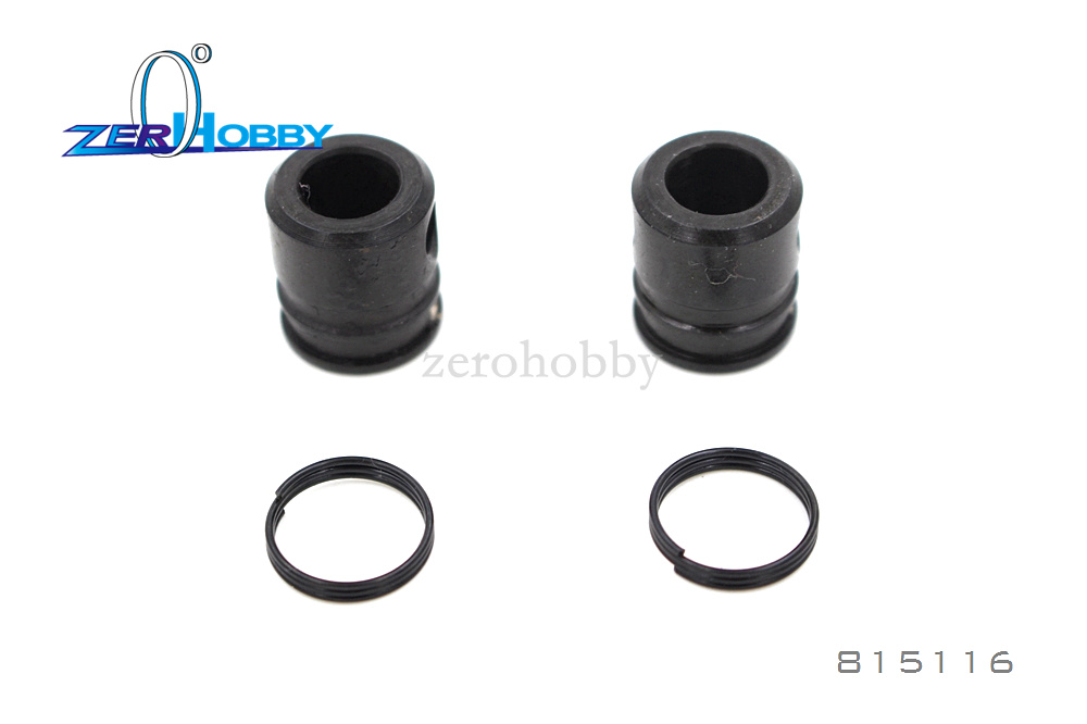 HSP CENTER CVD 815116 CONNECTOR in Parts Accessories from Toys Hobbies