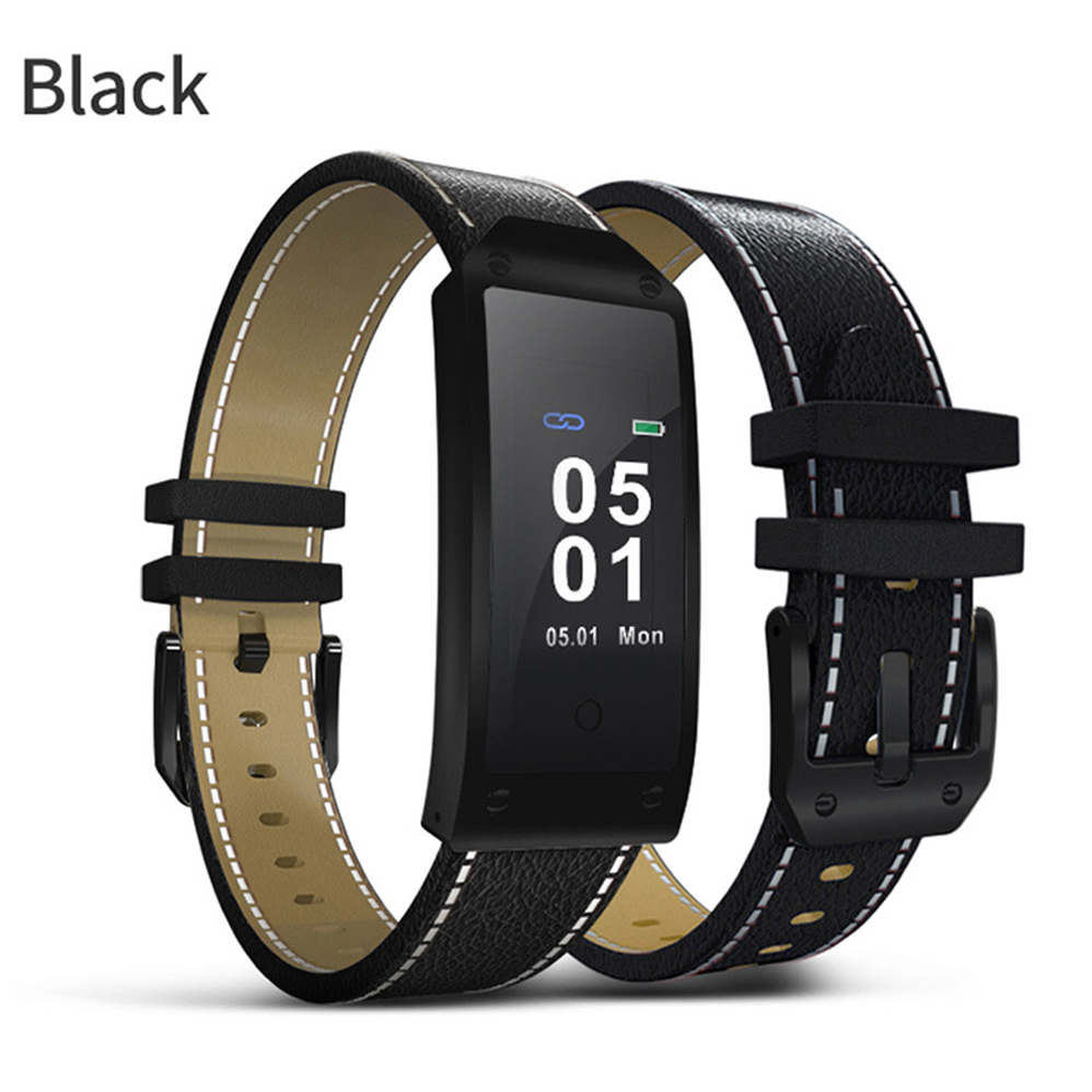COLMI Bluetooth Smart Bracelet Y2 Color LCD Smart Wristband Heart Rate Monitor Blood Pressure Smart Band Pedometer Watch Brim