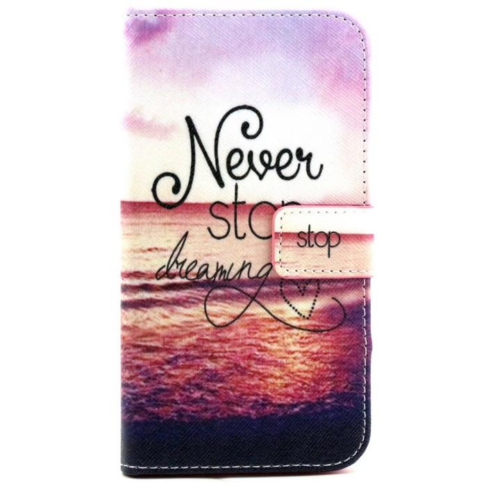 Samsung Galaxy Grand 2 fashion wallet case (28)