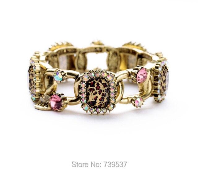 luxe sieraden groothandel