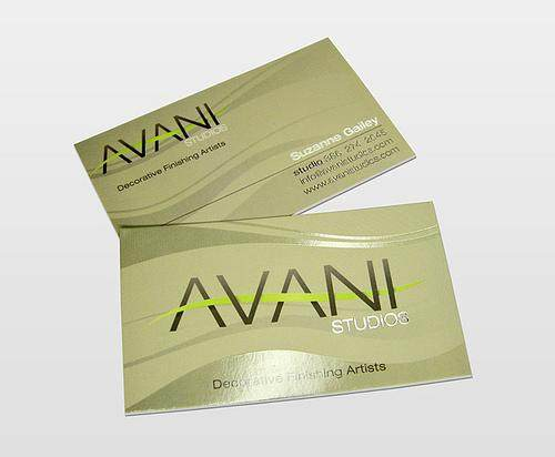 Online shop custom spot uv business card matt lamination rounded please contact us for e mail address so that you can send us your business card design uv colourmoves