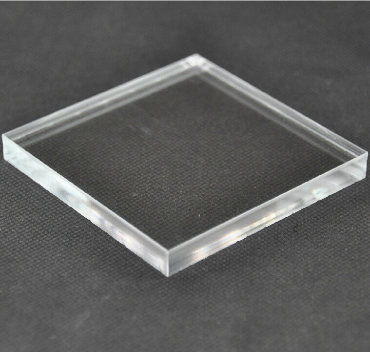 Compare prices on plexiglass panels online shopping buy for Where to buy lucite