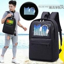 Usb Handbag Bag In The Back Drive Load Naturehike Backpack Seal Bag Laptop Travel Bag for Male Mochila Sports Bags