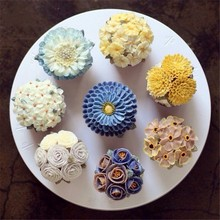 JUMAYO SHOP COLLECTIONS – CAKE ICING NOZZLES