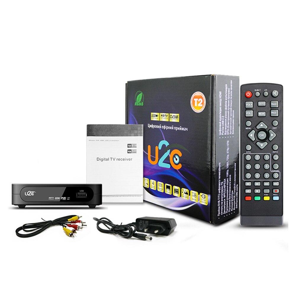 u2c dvb t smart tv stick dvb t2 t2 stb mpeg 4 hd. Black Bedroom Furniture Sets. Home Design Ideas