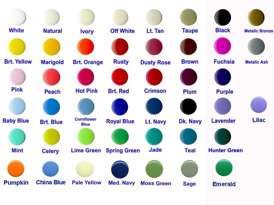 Color_Chart3